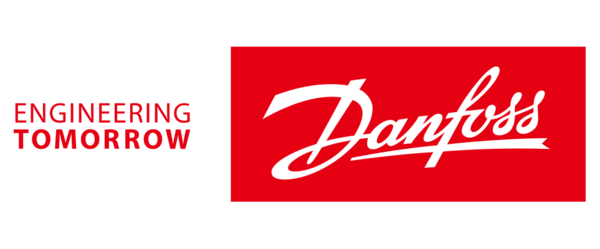 [Translate to Englisch:] Danfoss Power Solutions Gmbh & Co. OHG