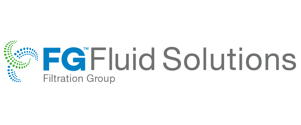 Success Story Filtration Group