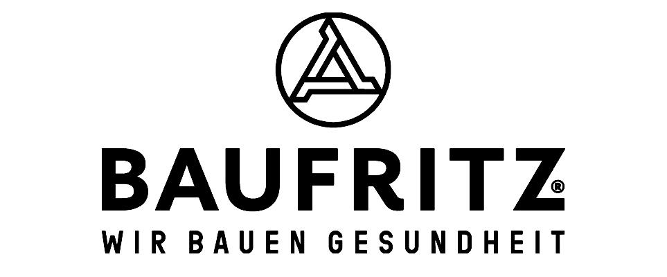 Success Story Bau-Fritz GmbH & Co. KG