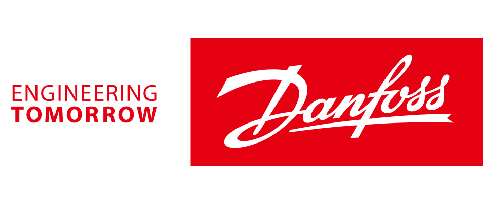 Success Story Danfoss Power Solutions
