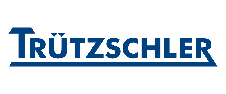 [Translate to Englisch:] Success Story Trützschler GmbH & Co. KG